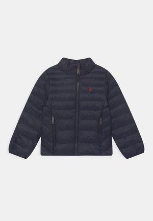 OUTERWEAR - Zimní bunda - dark blue