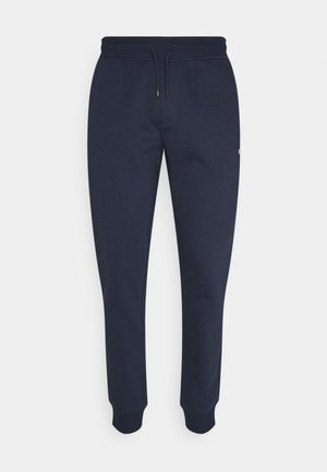 Pantalon de survêtement - twilight navy