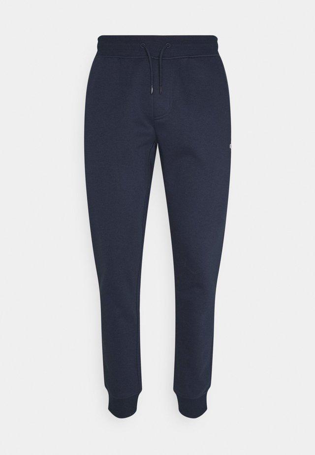 Pantalon de survêtement - twilight navy