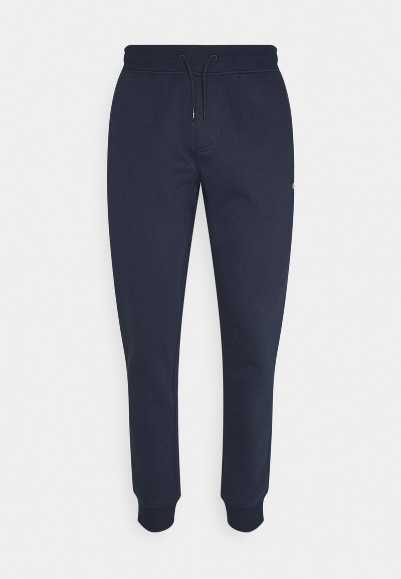 Tommy Jeans - Pantalon de survêtement - twilight navy