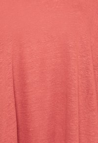 CLOSED - WOMENS - Long sleeved top - dusty coral - 5