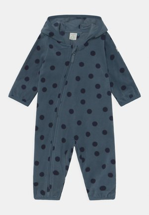 OVERALL UNISEX - Costume - dusty blue