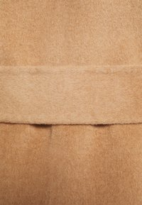 Diane von Furstenberg - COOPER - Klassinen takki - camel/ivory - 2