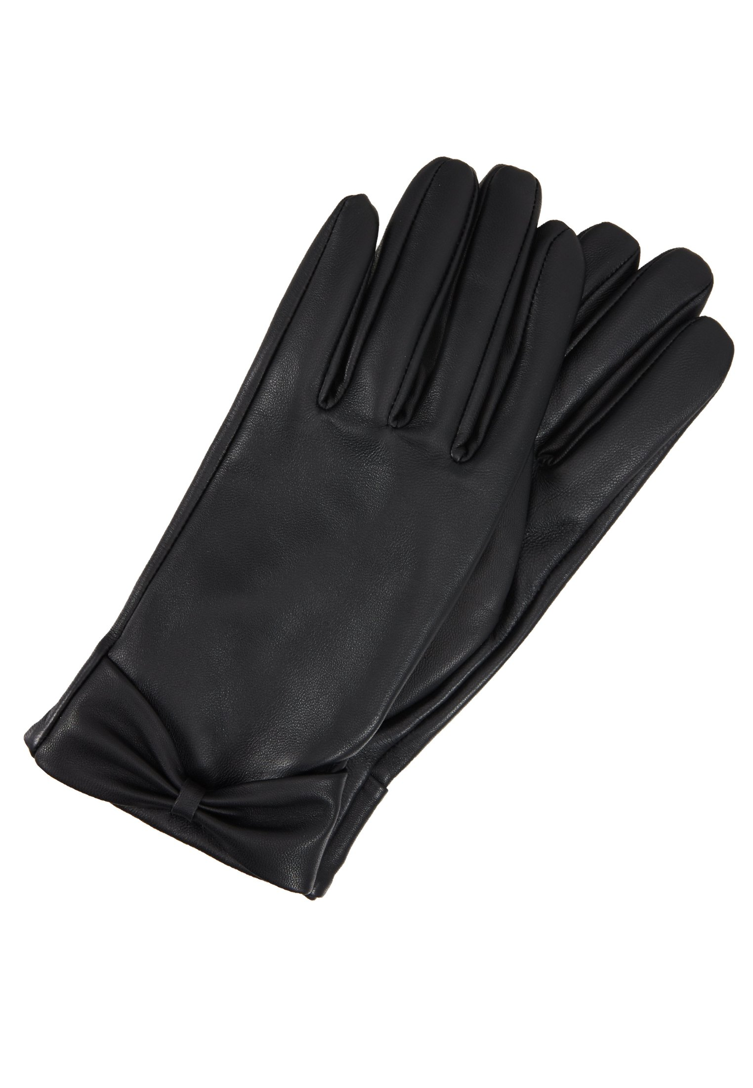 Women LEATHER - Gloves