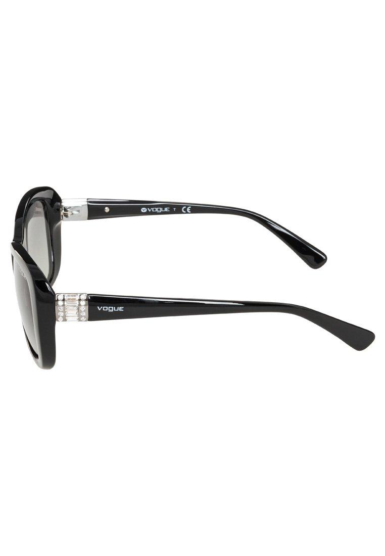 Prix incroyable Meilleurs prix VOGUE Eyewear Lunettes de soleil - grey - ZALANDO.FR 9tjIy