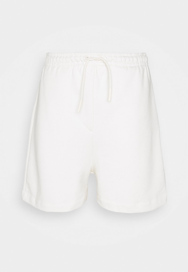 Samsøe Samsøe - Shorts - undyed