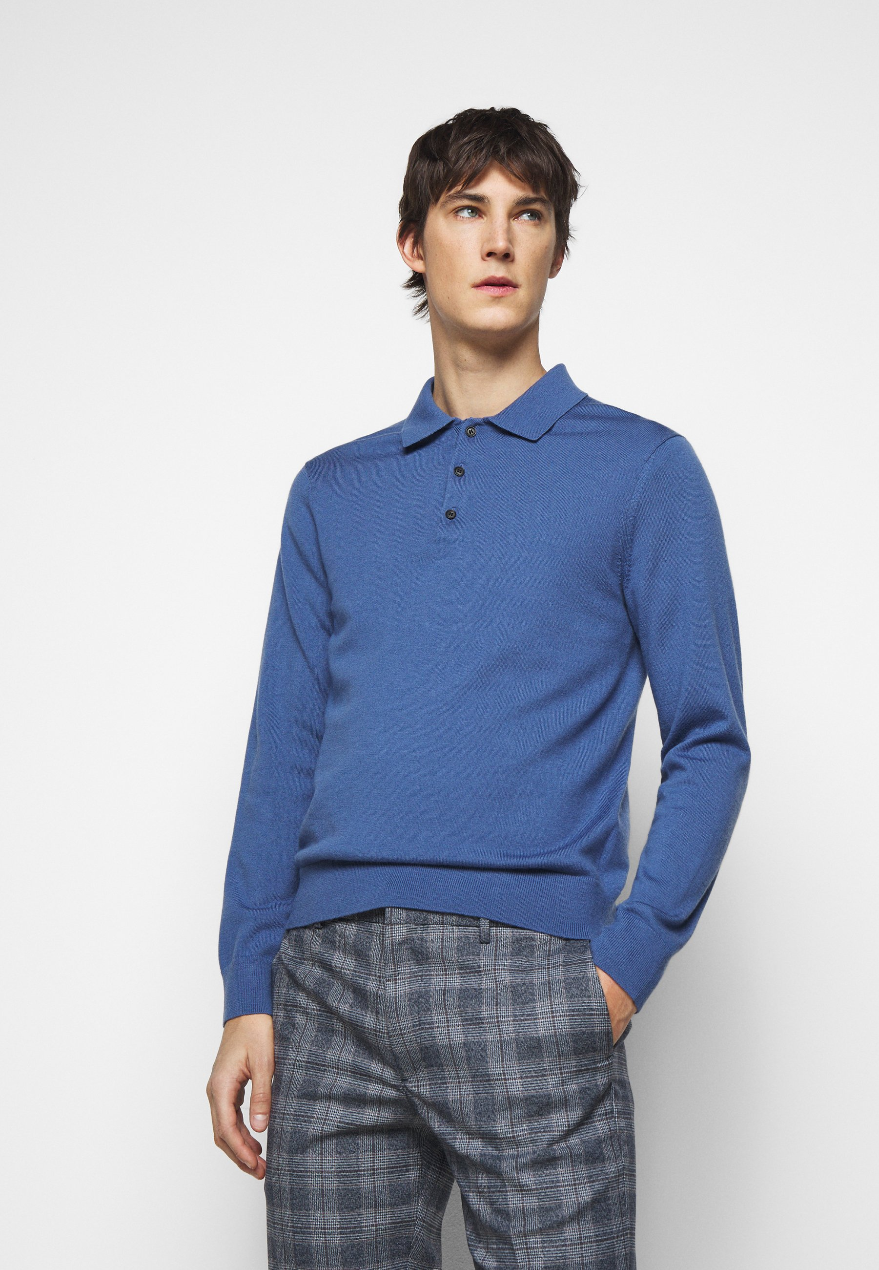 Homme RESPONSIBLE  - Pullover