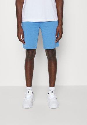 ROBERT - Sports shorts - marina