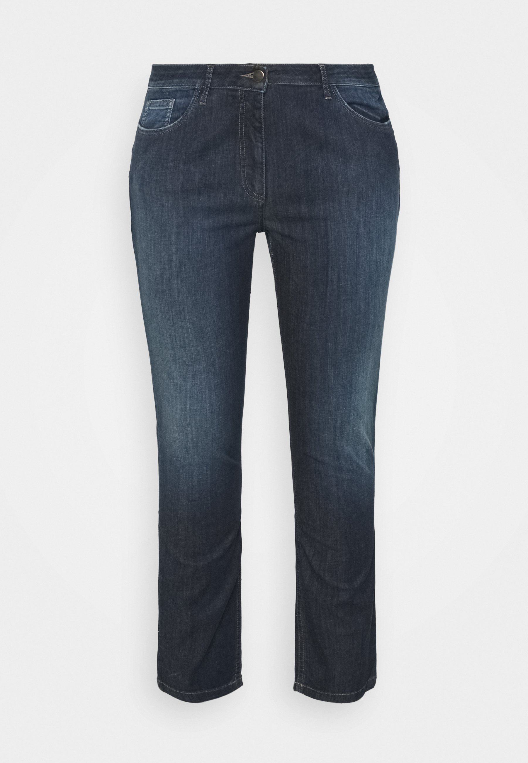 Women INES - Jeans Skinny Fit