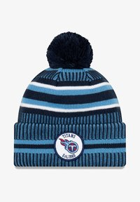 New Era - Beanie - tennessee titans - 0
