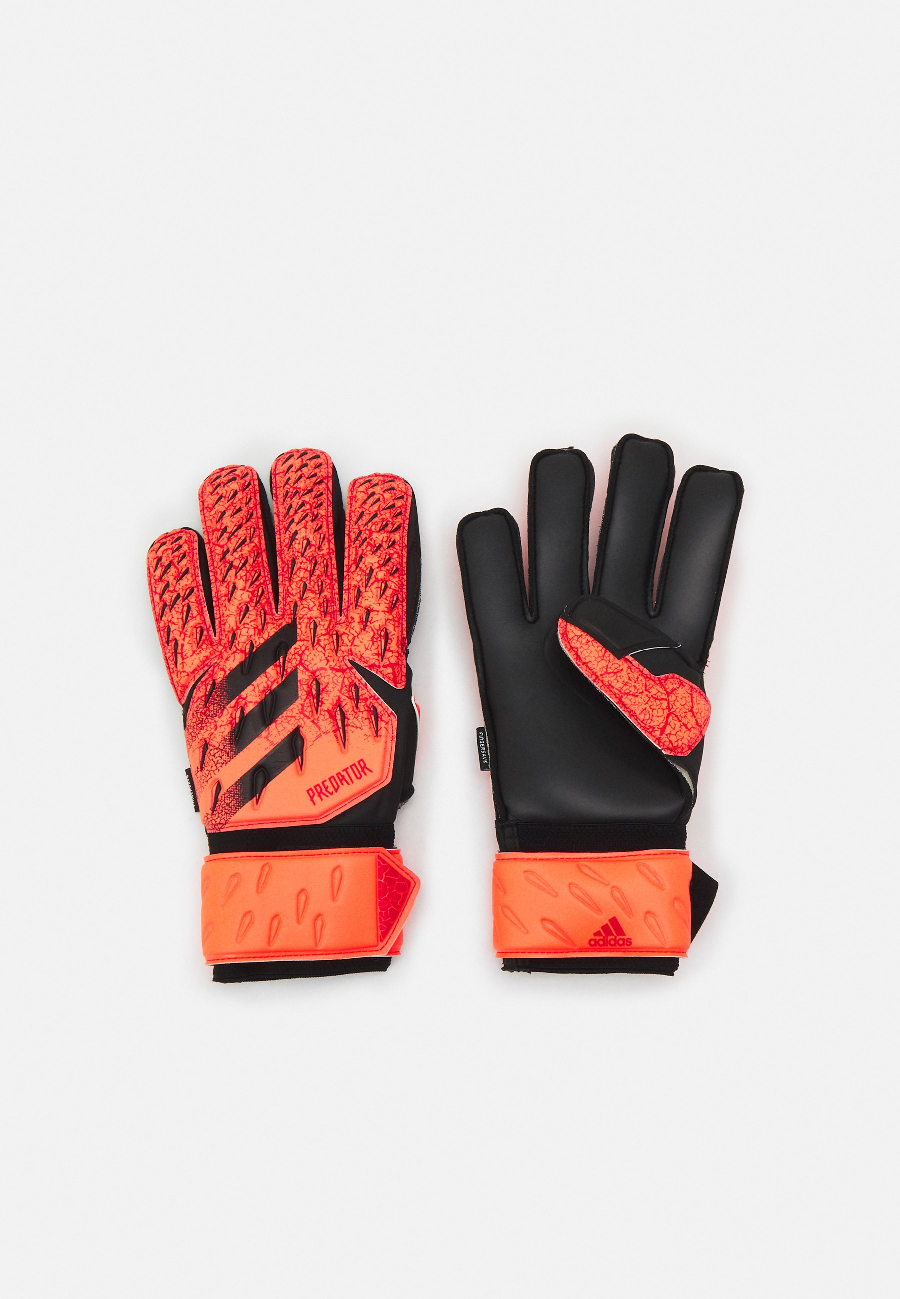 Women PREDATOR UNISEX - Goalkeeping gloves