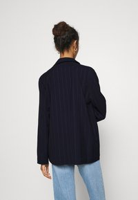 Monki - DANI  - Blazer - blue - 2