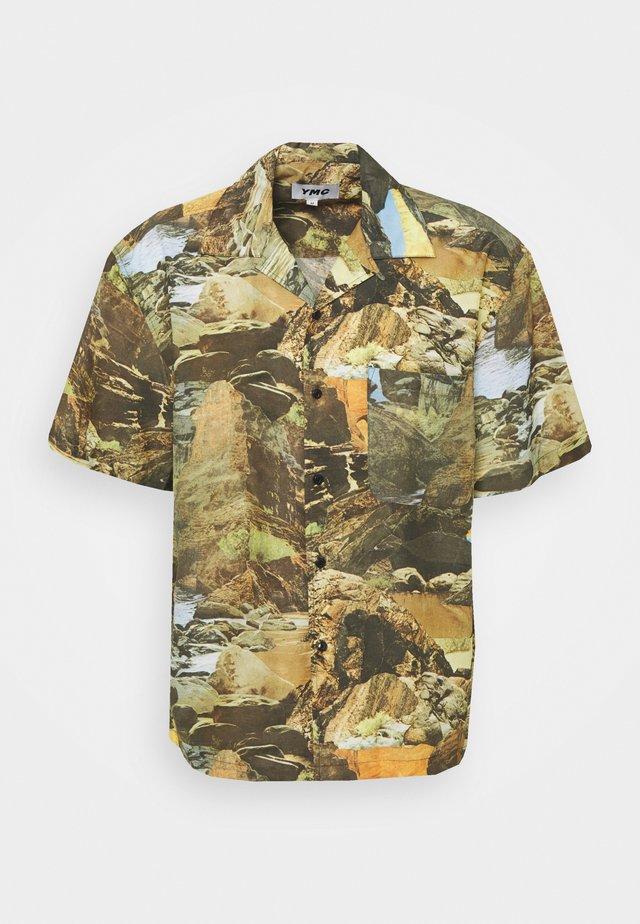 MITCHUM - Shirt - multi