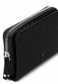SURI FREY - ROMY BASIC - Wallet - black - 4