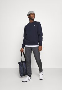 Lacoste - Sweatshirt - navy blue - 1