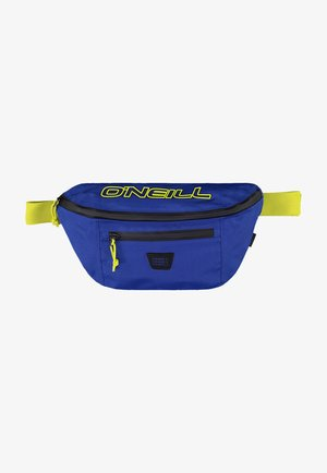 Bum bag - surf blue