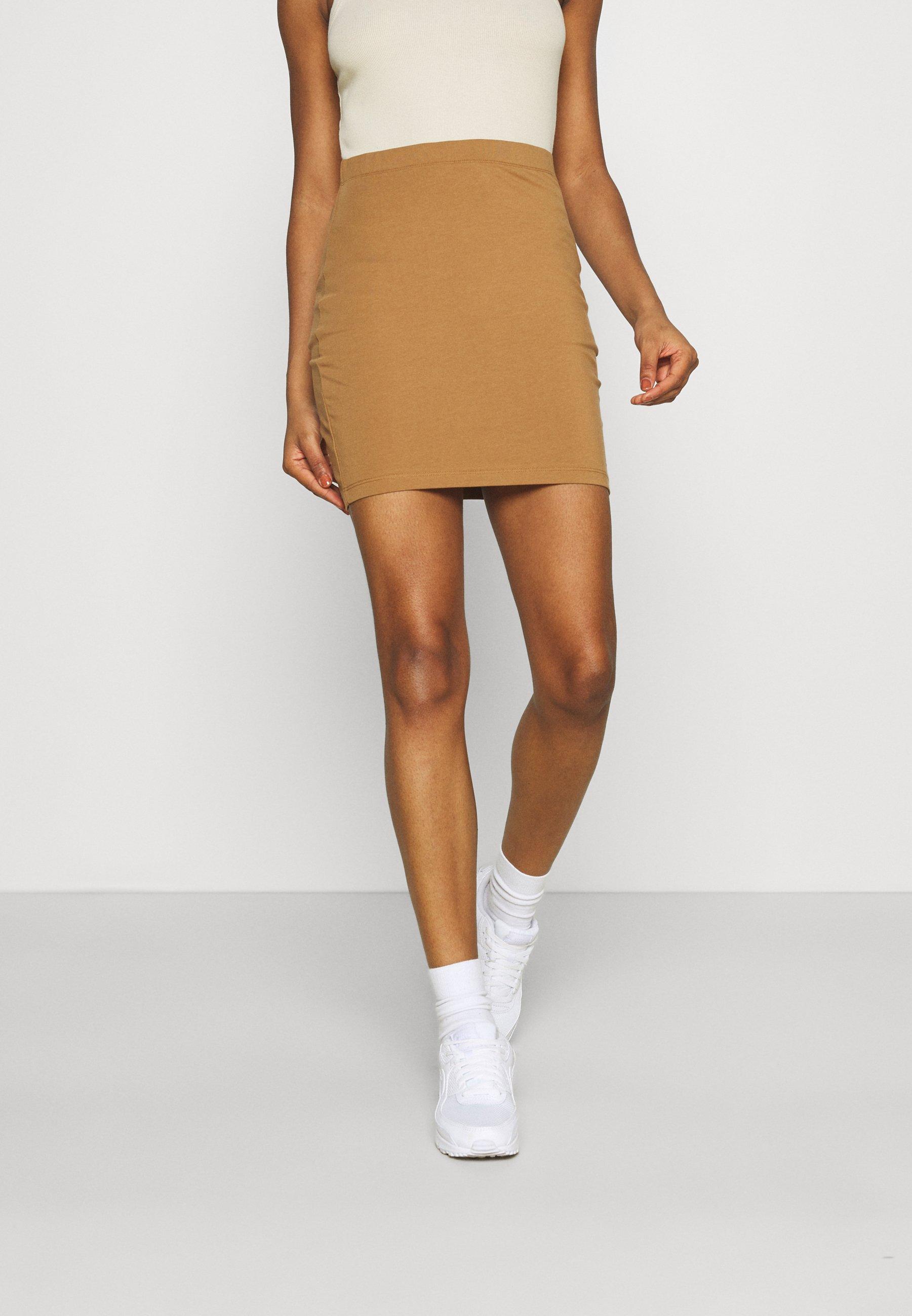 Mujer 2 PACK - Minifalda