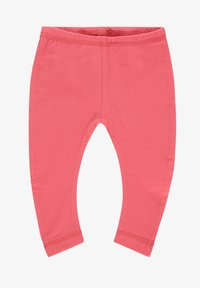 Imps&Elfs - KATHU - Leggings - Trousers - pink/off-white - 0
