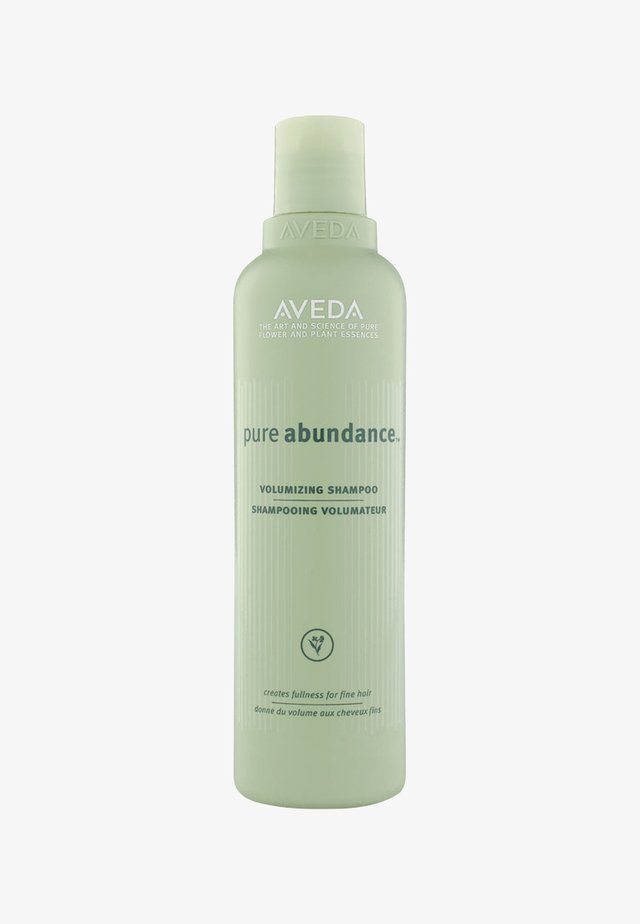 PURE ABUNDANCE™ VOLUMIZING SHAMPOO  - Shampoing - -