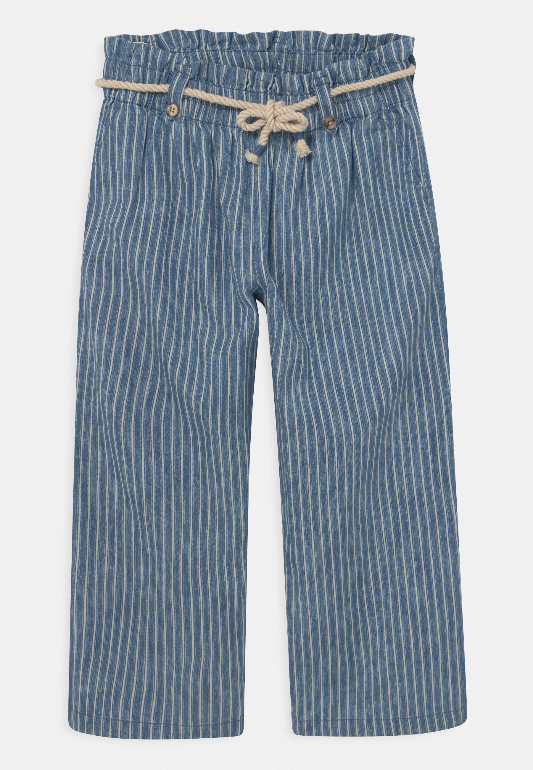 Kids TEENAGER - Relaxed fit jeans