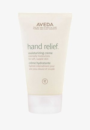 HAND RELIEF™ MOISTURIZING CRÈME - Krem do rąk - -