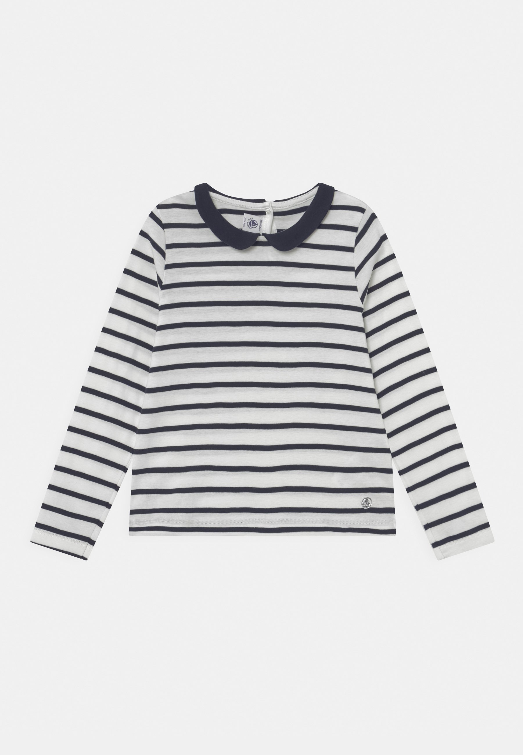 Kids TOUISETTE - Long sleeved top