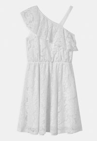 Lindex - LOLA - Cocktail dress / Party dress - off white - 1