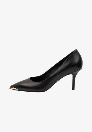 EVELYN - Klassieke pumps - czarny