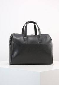 Matt & Nat - MITSUKO - Sac à main - black - 3
