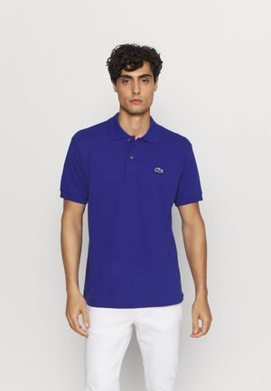 Polo shirt - halliri chine