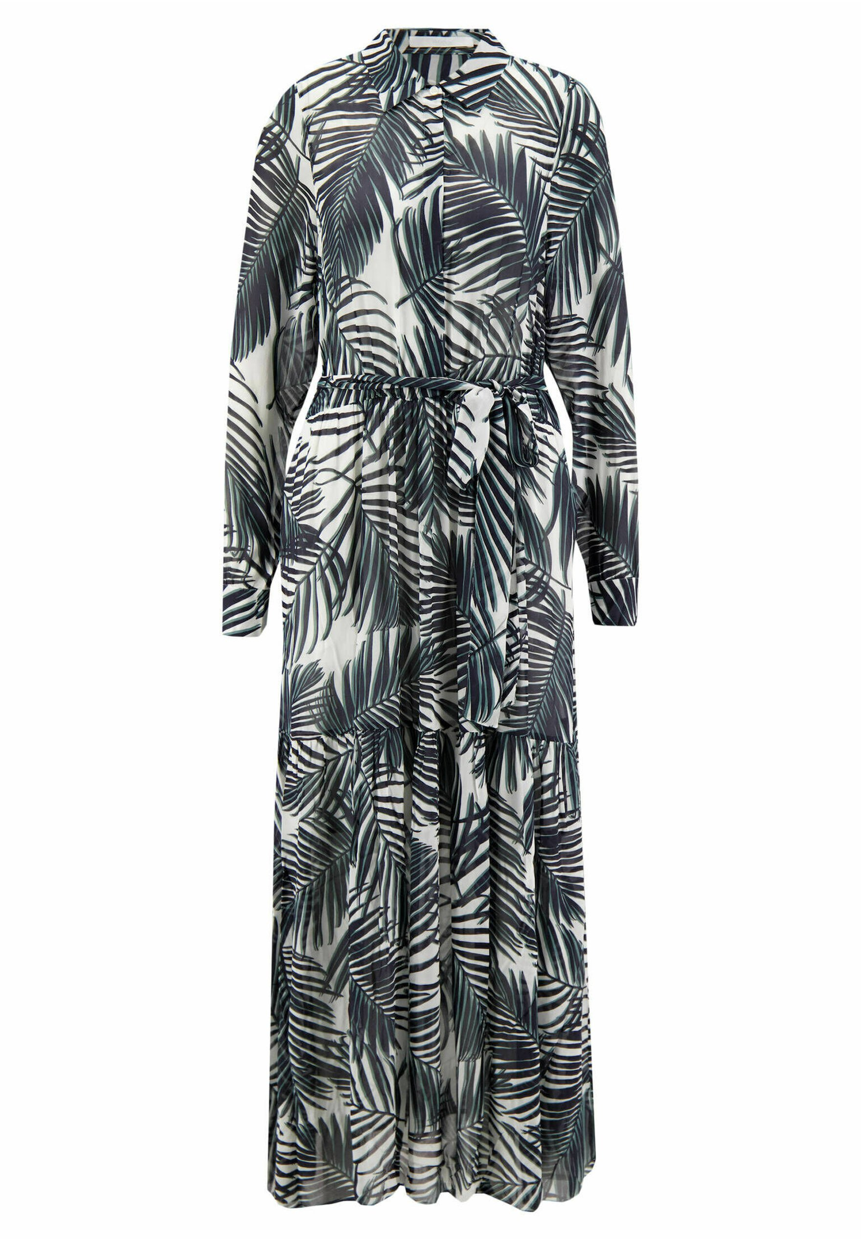 Women DINGOS1 - Maxi dress
