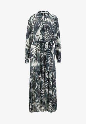 DINGOS1 - Maxi dress - schwarz