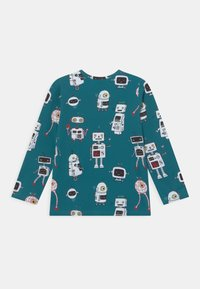 Walkiddy - UNISEX - Long sleeved top - multi-coloured - 1