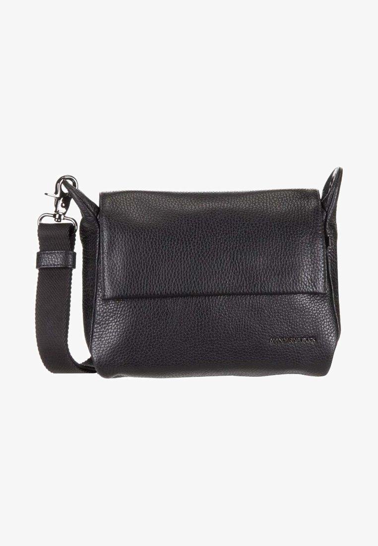Mandarina Duck - MELLOW - Across body bag - black