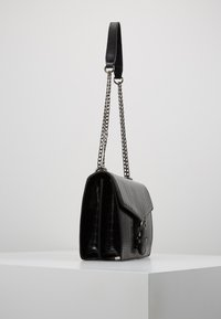 Even&Odd - Across body bag - black - 3