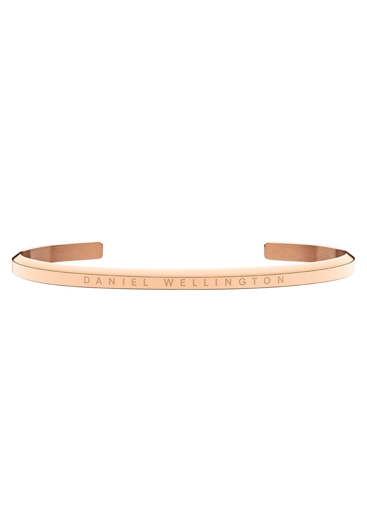 Homme Classic Bracelet – Size Large - Bracelet