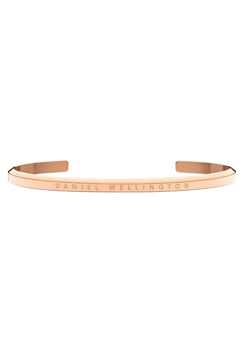 Daniel Wellington - Classic Bracelet – Size Large - Bransoletka - rose gold