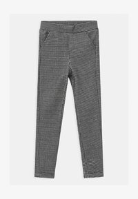 OVS - Trousers - anthracite - 0