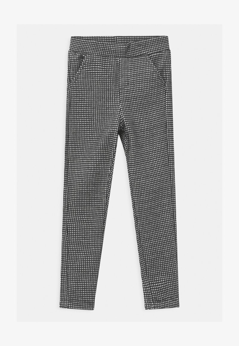 OVS - Trousers - anthracite
