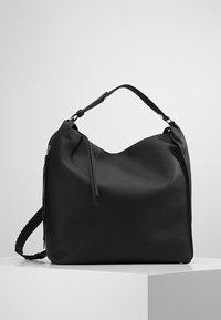 AllSaints - KITA - Sac à dos - black - 0