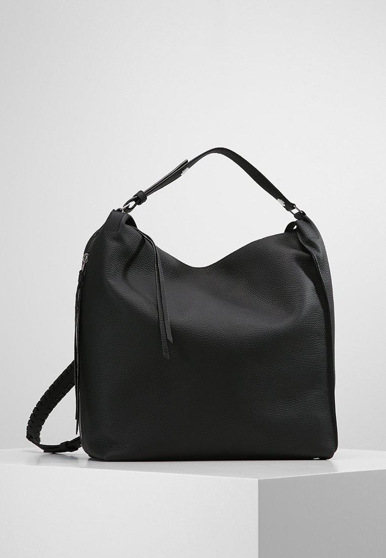 AllSaints - KITA - Sac à dos - black