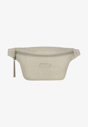 LUCIE - Bum bag - beige
