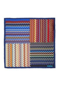 Missoni - UNISEX - Foulard - multi-coloured - 1
