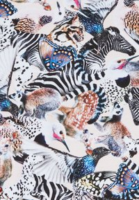 Molo - RIMONA - Print T-shirt - twister - 4