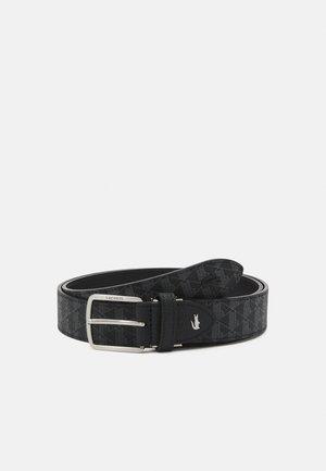 Cintura - noir gris