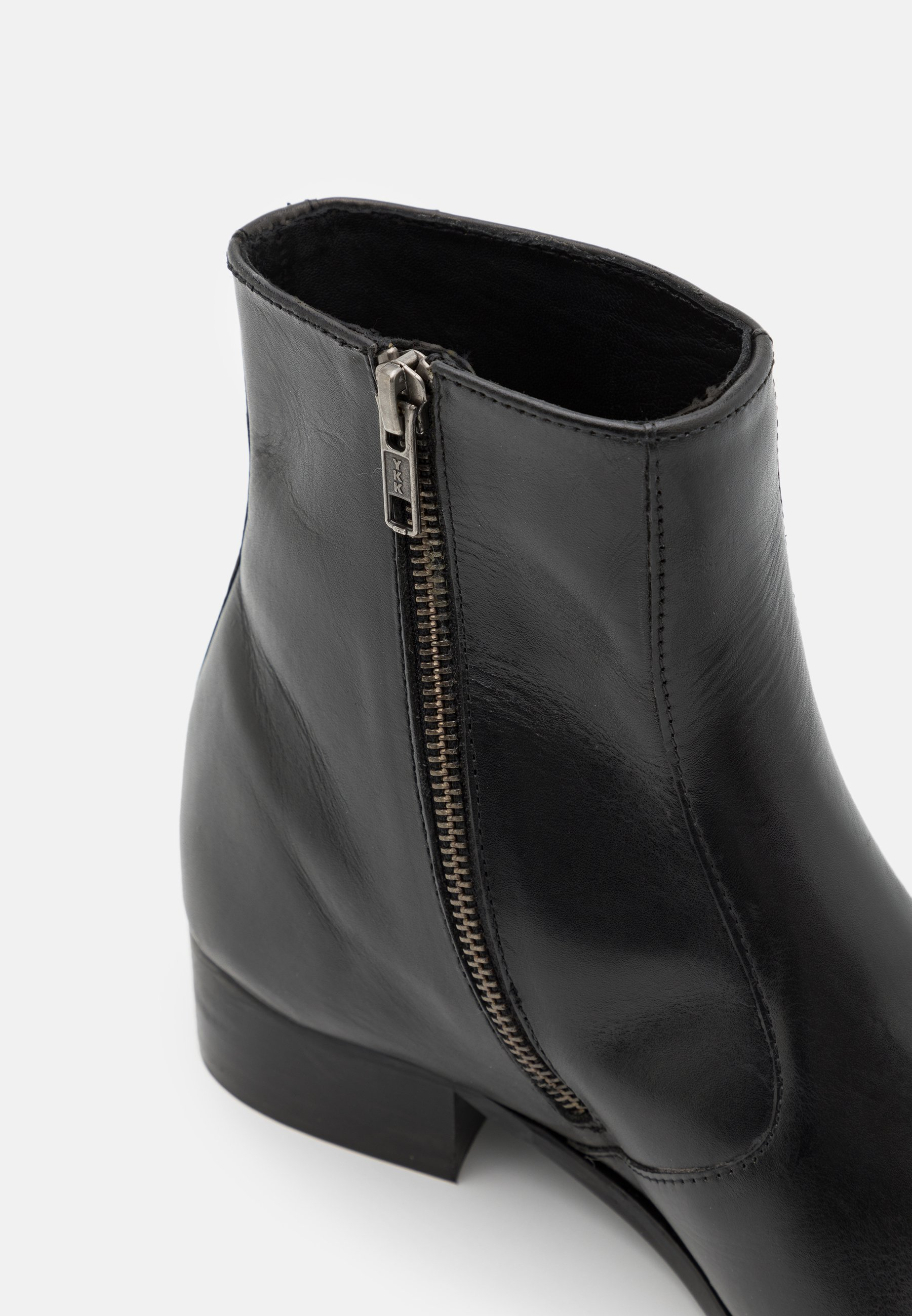 Men LUMIN - Classic ankle boots