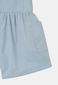 Cotton On - TILLY  - Overal - light blue - 2