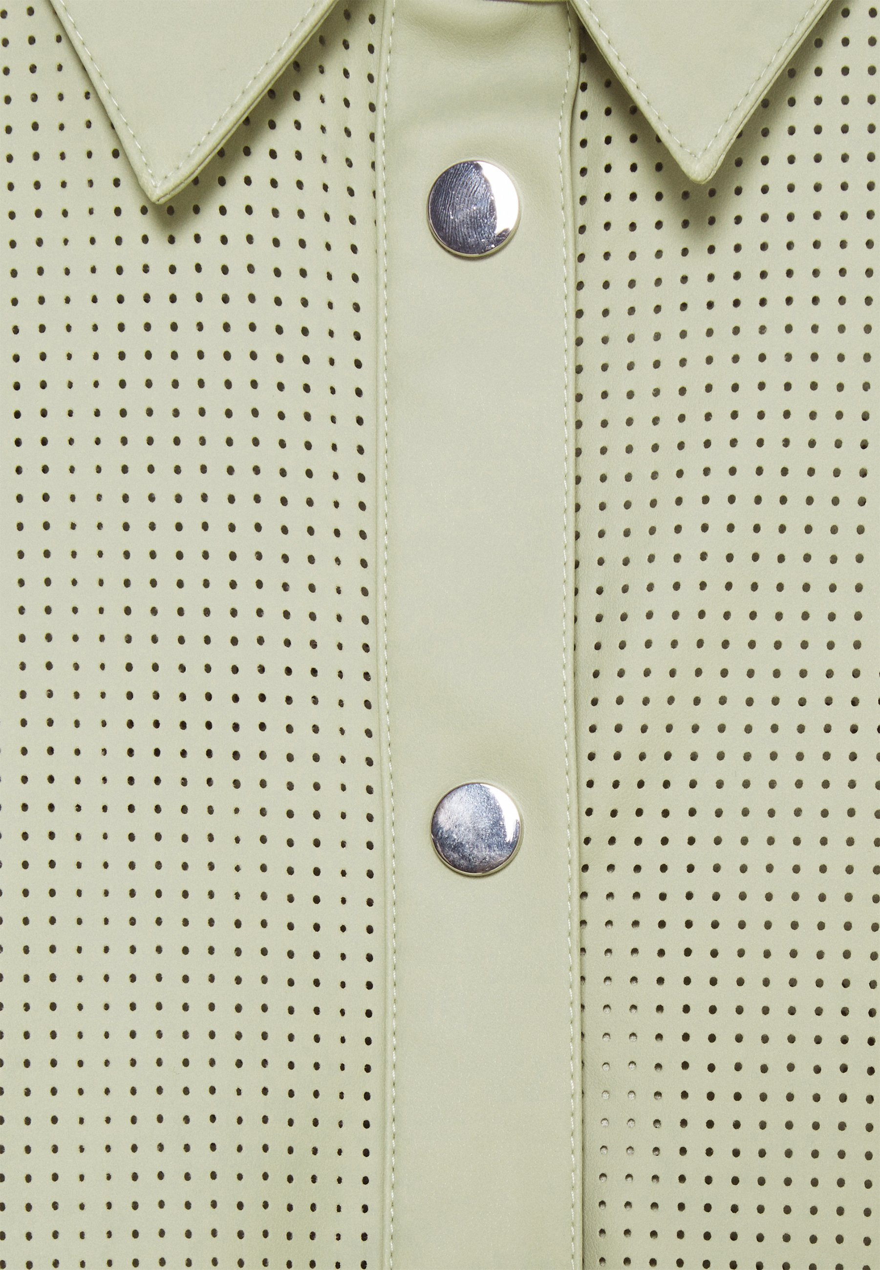 Women FANNE - Button-down blouse
