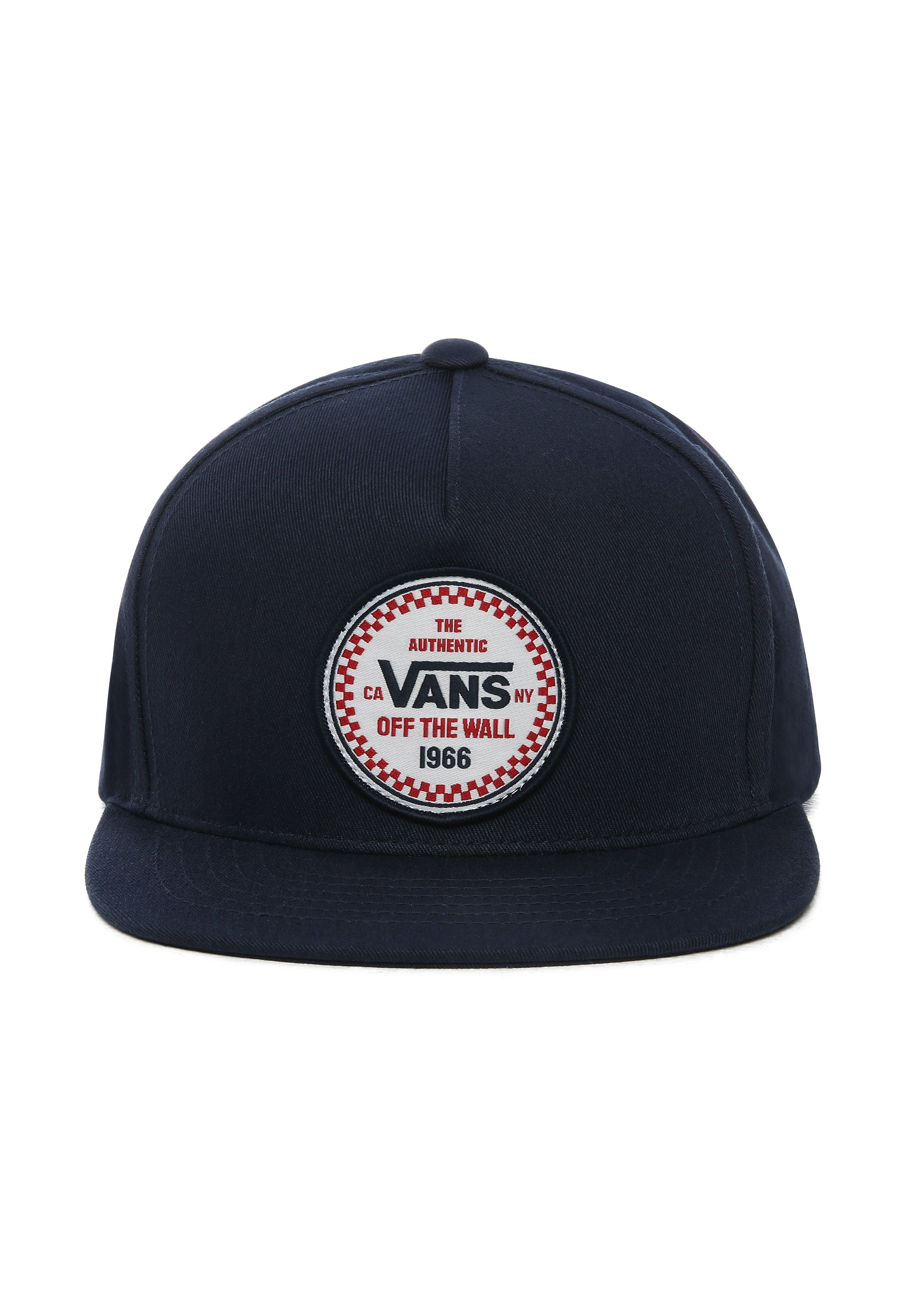 Homme BY CHECKER - Casquette