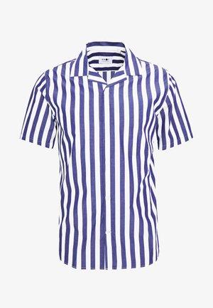 MIYAGI - Shirt - navy